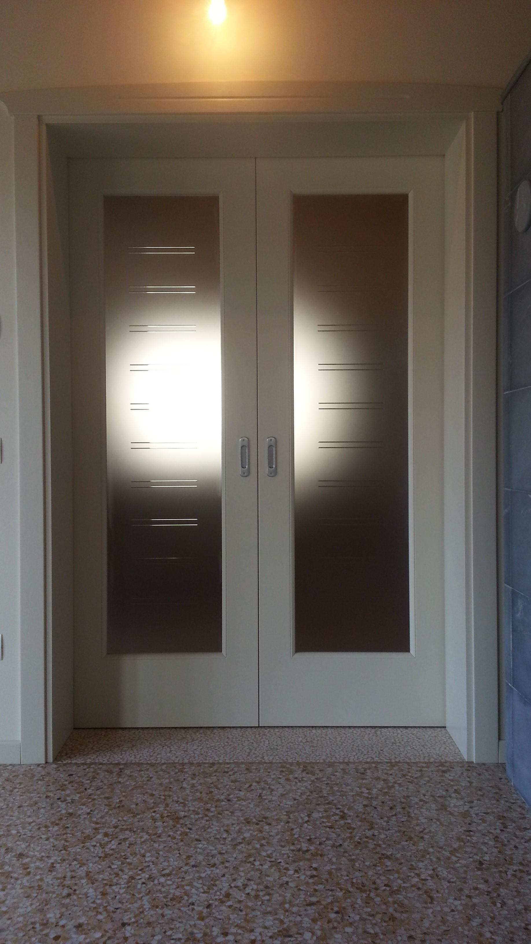 Alberti serramenti porte e finestre made in italy - Finestre in kit di montaggio ...